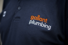 Gallant-plumbing014