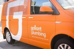 gallant_plumbing-25