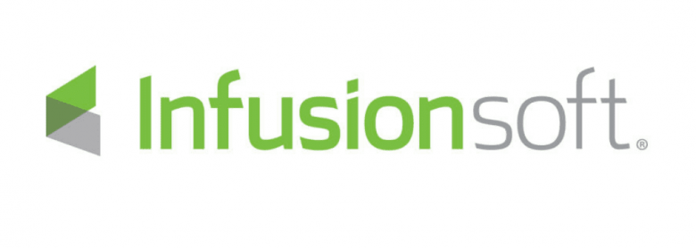 Infusionsoft in a Trades Business