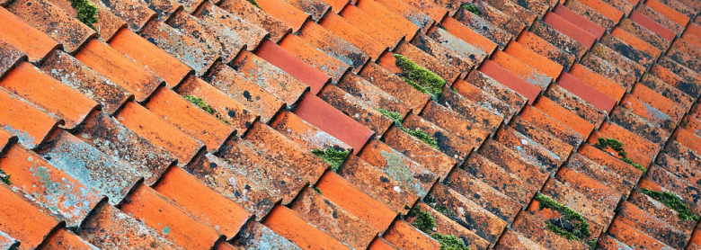 The importance of regular gutter cleaning in Melbourne