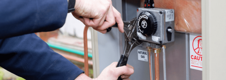 Gas Fitter Job in Hawthorn East