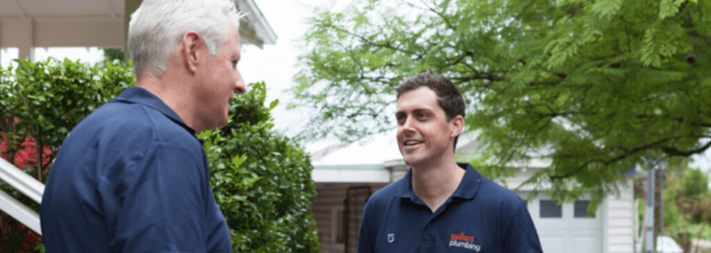Roof Repairs – Roof Repair Job In Toorak