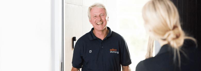 Water Leak in Hawthorn | Melbourne Plumber