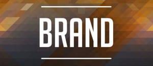 Why we rebranded