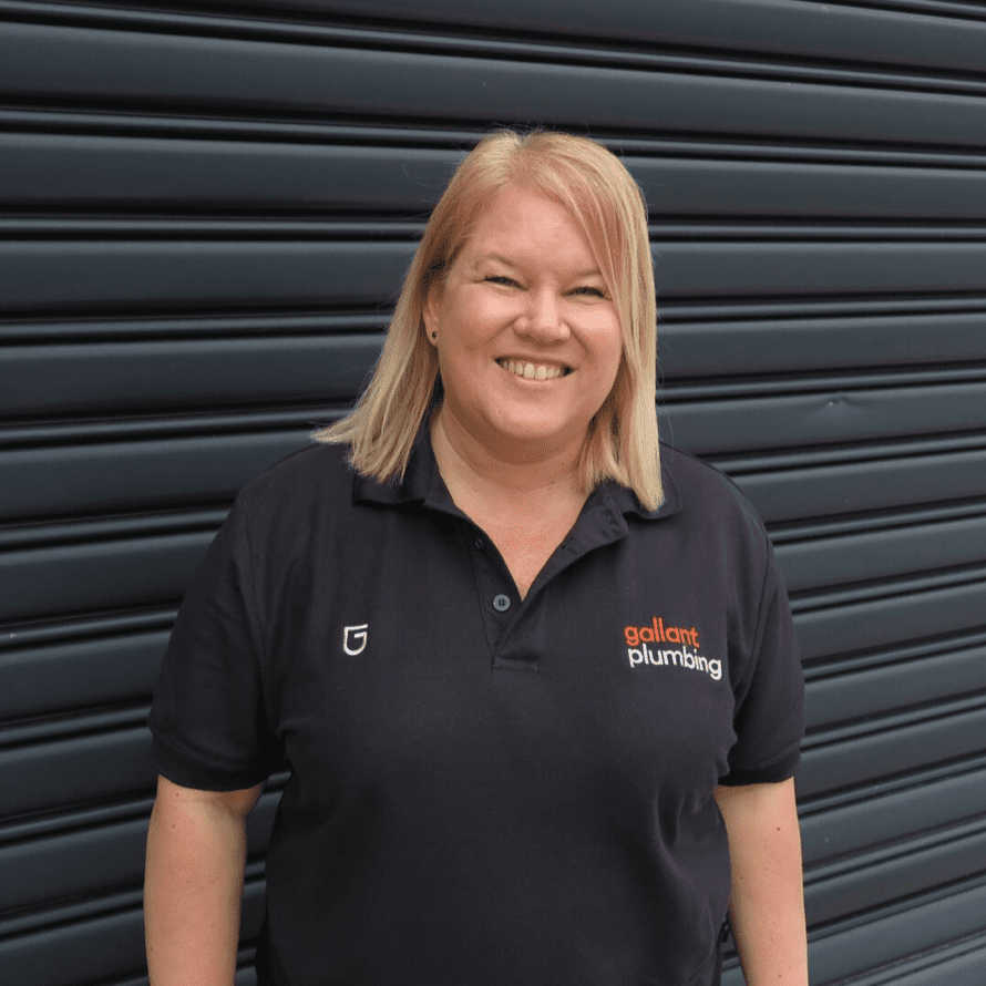 Debbie Brownhill