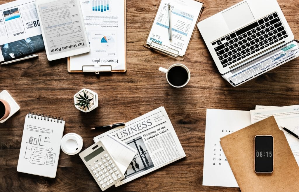Plumbing Marketing ideas you can setup NOW!