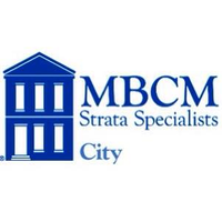 MBCM Strata, City