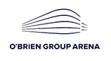 O'Brien Group Arena Plumber Melbourne