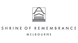 Shrine of Remembrance Melbourne Plumber Melbourne