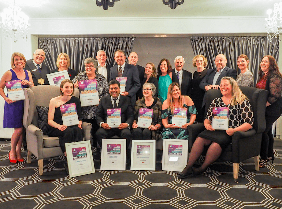 whitehorse-business-award-winners-gallant-plumbing-plumber-melbourne