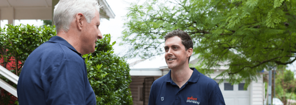 Emergency Plumber Call-Outs in Melbourne
