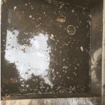 blocked drain moonee ponds