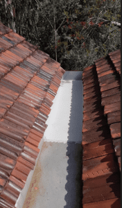 Roof Repair Montmorency