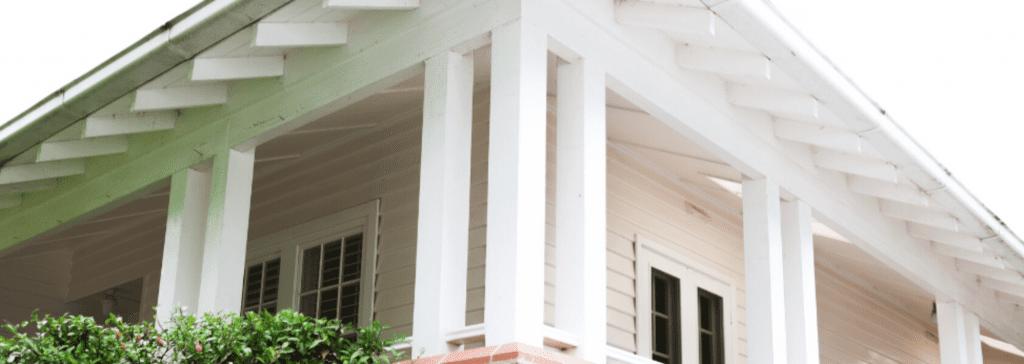 Roof Repair in Montmorency