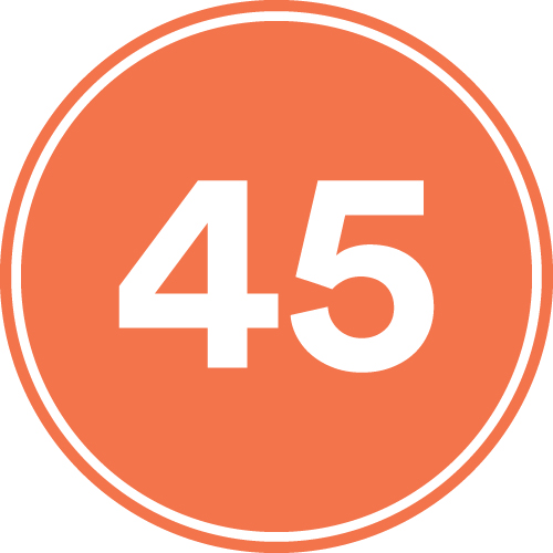 45-employees-updated