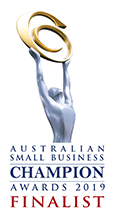 Champions_2019_Blue_Finalist_Logo1