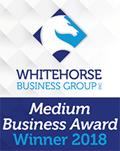 Medium-Business-Award-2018