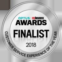 Optus-Awards-Finalist-2018-300x283