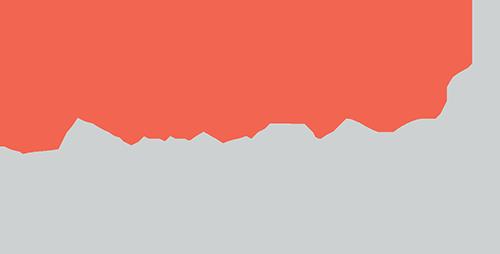 Melbourne Plumber