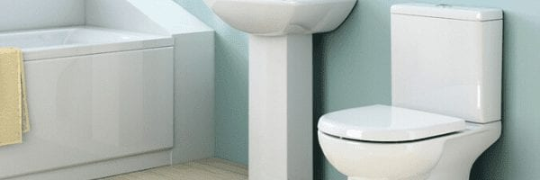 How to Plunge a Toilet, Plumber Melbourne