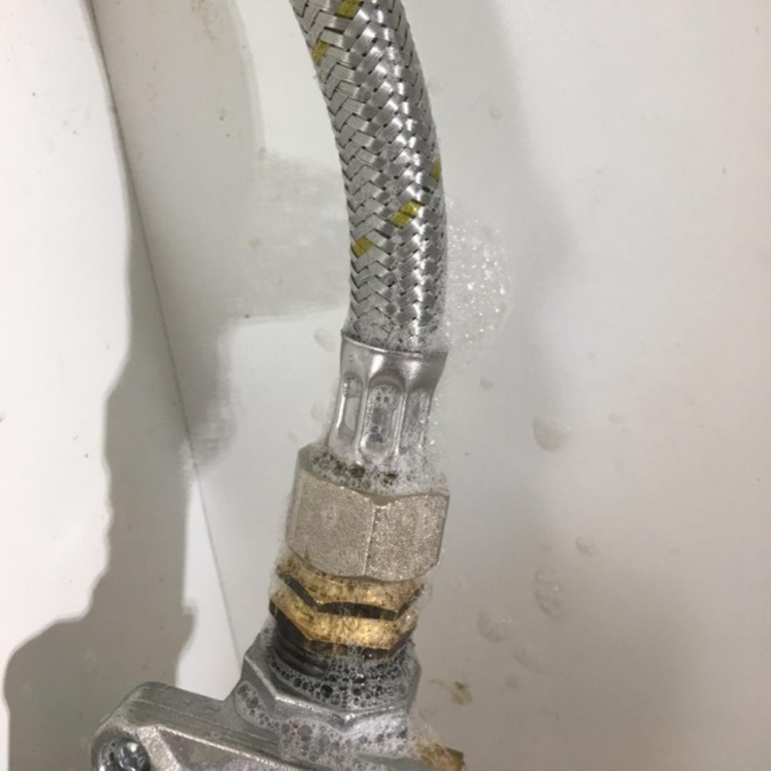 Plumber Melbourne, Caulfield, Easy Hooker Leaking